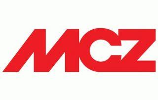 Pelletöfen von MCZ