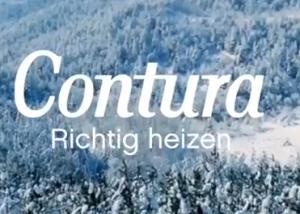 Contura Video zum Thema Richtig Heizen
