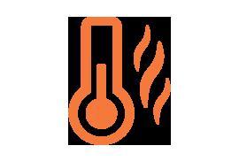 contura-hr-glass-comfortable heat